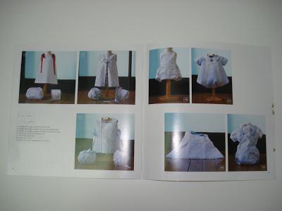 Revista espejito espejito verano 2011 traetela - Patrones espejito espejito ...