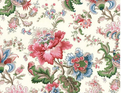 Tissus de france 2 parte - Telas tapiceria online ...